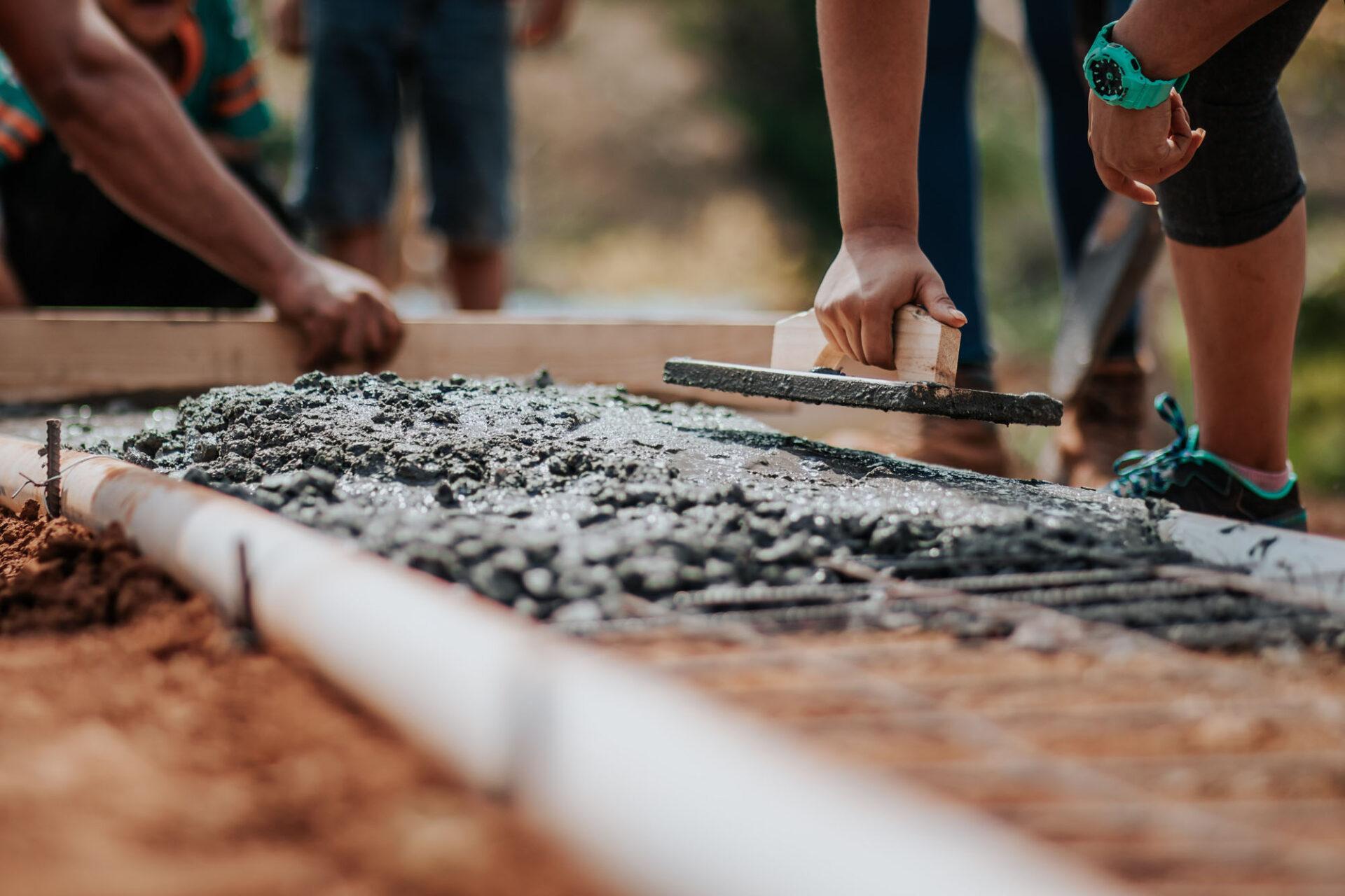algemene bouwcoordinatie bo-co projects